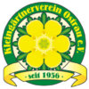 Kleingärtnerverein Ostrau e.V.